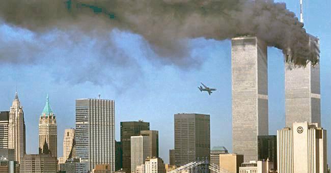 Libya attack, 9-11, Stephens, ambassador