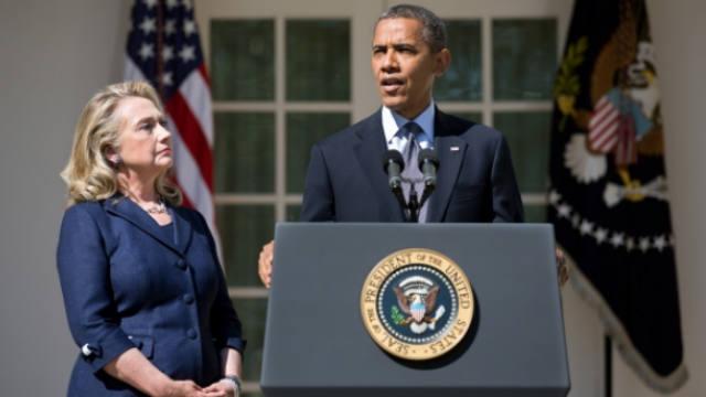 Barack Obama, Mitt Romney, Poll, Presidential Election