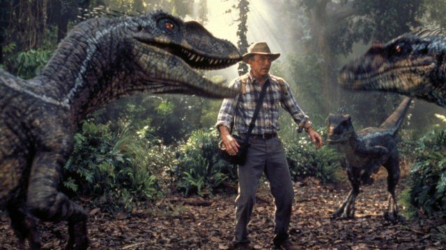 Scientists Say There is No Hope for Cloning Dinosaurs