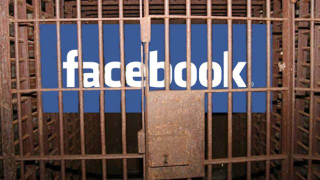 Facebook, cancer Scam, Cindy Choi, leukemia scam