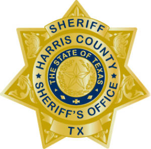 Houston, Harris County Jail, sex, female inmates