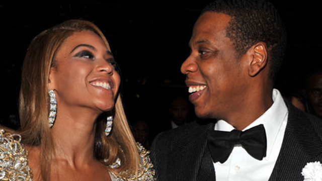 superpower couple Beyonce & Jay-Z lose legal case to trademark their daughter's name