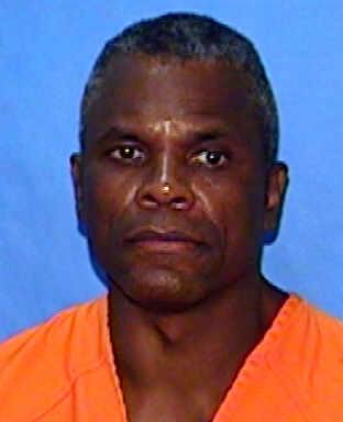 john ferguson prince of god gets death row
