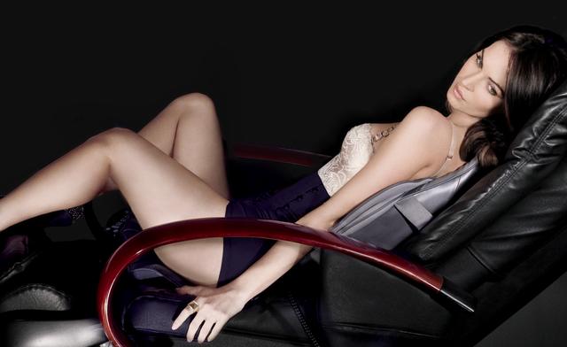 Megan Fox is Ready to Sue Celeb Jihad Nude