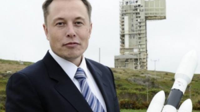 SpaceX, Falcon 9, Dragon, International Space Station, NASA