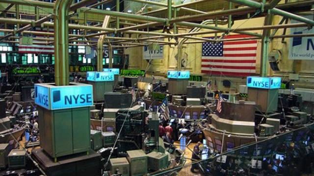 Hurricane Sandy, Frankenstorm, New York Stock Exchange, Manhattan