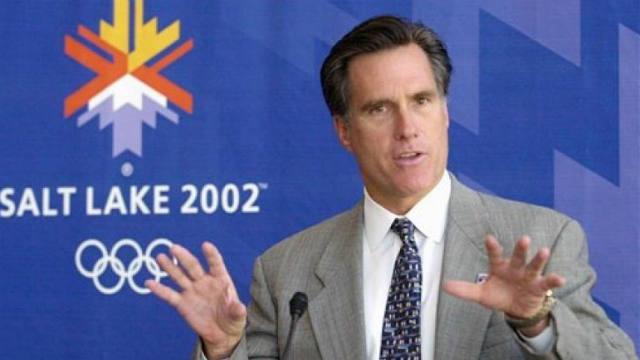 Barack Obama, Mitt Romney, presidential election, poll