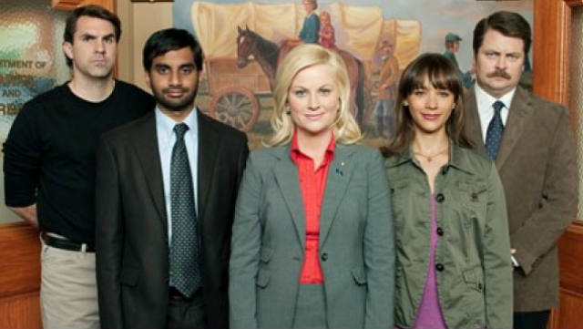 Tina Fey, Amy Poehler, Golden Globes, Ricky Gervais