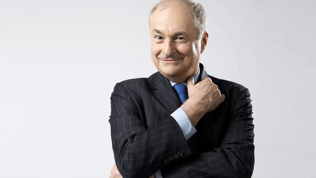 Paul Gambaccini, Jimmy Saville, BBC Sex Scandal, Necrophilia, Pedophilia.