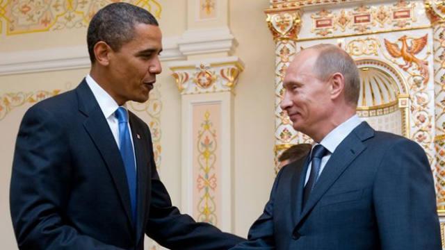 Barack Obama, Mitt Romney, Presidential Debate