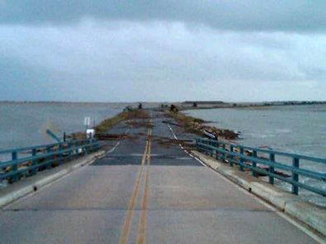 hurricane sandy NJ photos Jersey Shore Wildwood