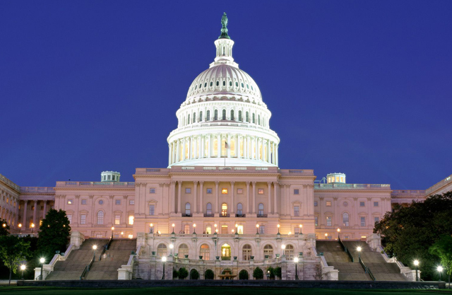 romney biden white house