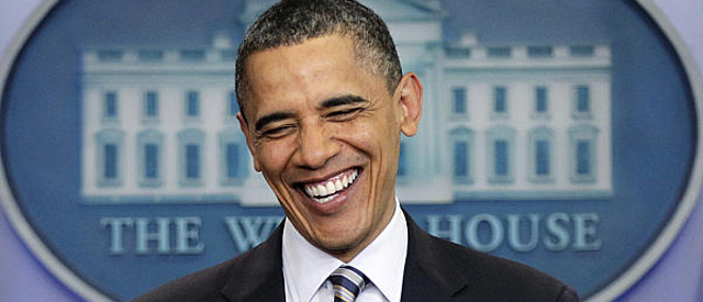 fiscal cliff payroll tax holiday is over obama
