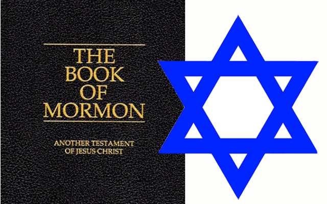 mayim bialik divorce judaism