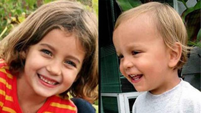 Yoselyn Ortega, nanny, Krim kids, murders