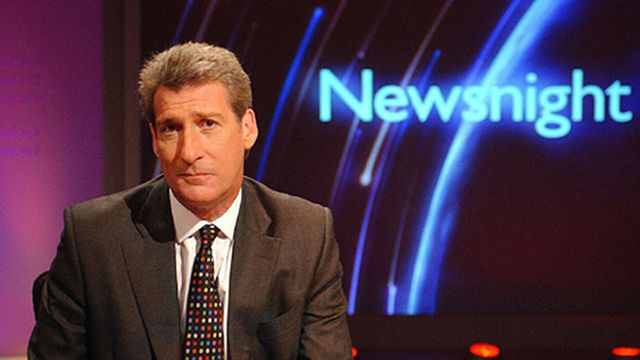 BBC Pedophile scandal, Jimmy Savile.