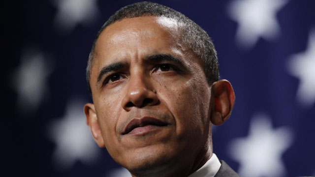 obama prepares two speeches for election night