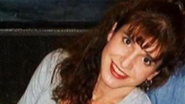 police texas brutality breast implant ruptures breaks pops