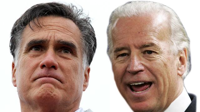 romney biden white house electoral college quirk