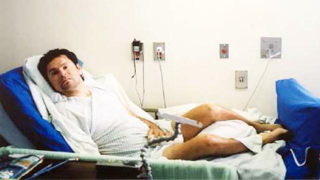 quadriplegic rapist steven martinez