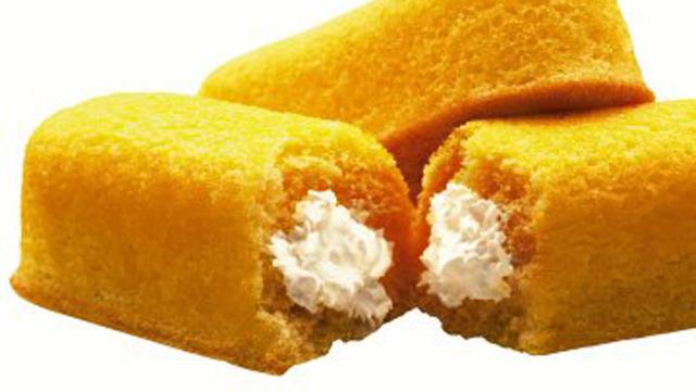 Twinkies hostess mediation bakers union