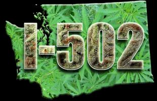 washington marijuana legalization