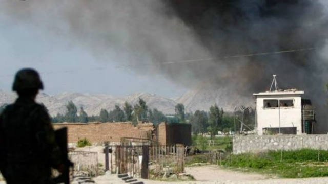 Terrorists, Taliban, NATO, Afghanistan, suicide bombers, attack, war