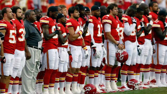 Kansas City Chiefs, Jovan Belcher, murder-suicide, NFL, Football, Sports