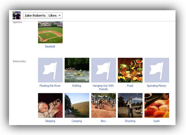 Jacob Tyler Roberts facebook likes shooting Clackamas