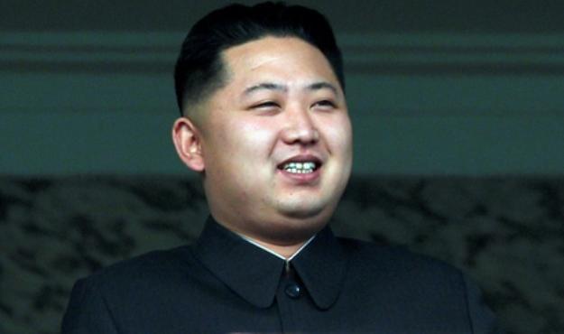 north korea long range missile
