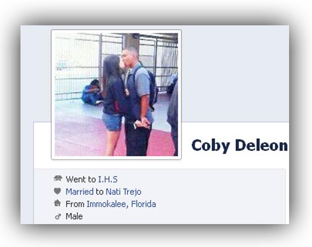 coby deleon natalia trejo facebook murder suicide