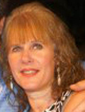 mary sherlach school psychologist sandy hook
