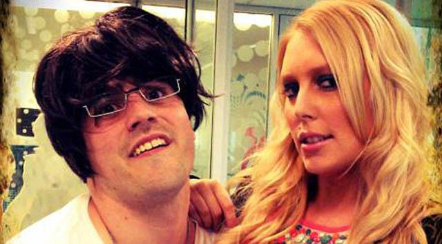 2Day FM Hot 30 canceled Mel Greig Michael Christian