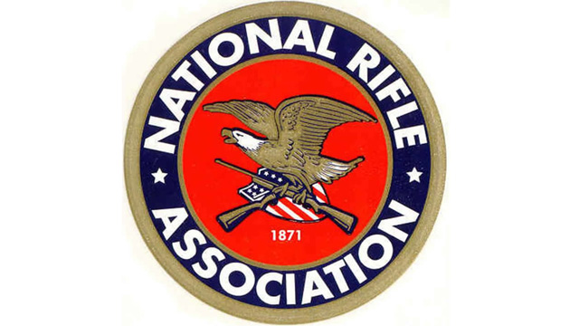 nra facebook page