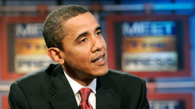 President Barack Obama, gun control, Sandy Hook Elementary, Sandy Hook Massacre