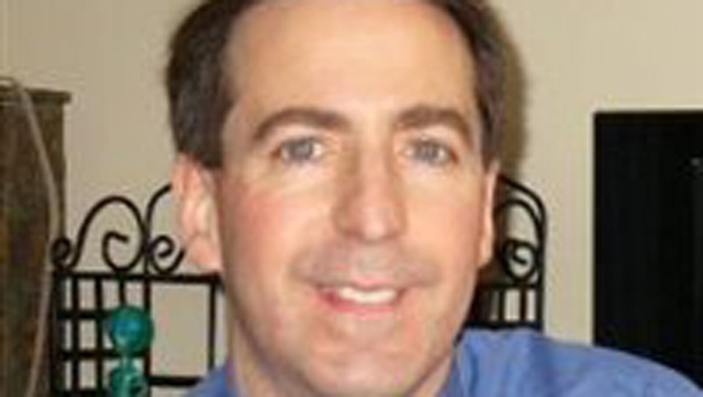 Peter Lanza, Adam Lanza's Father
