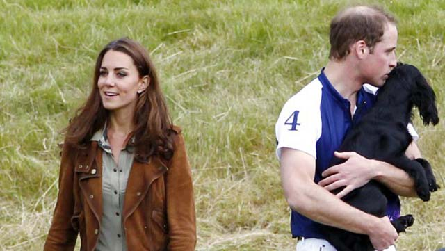 Prince William, Kate Middleton, Pregnancy, Odds, Kate Middleton Betting Odds