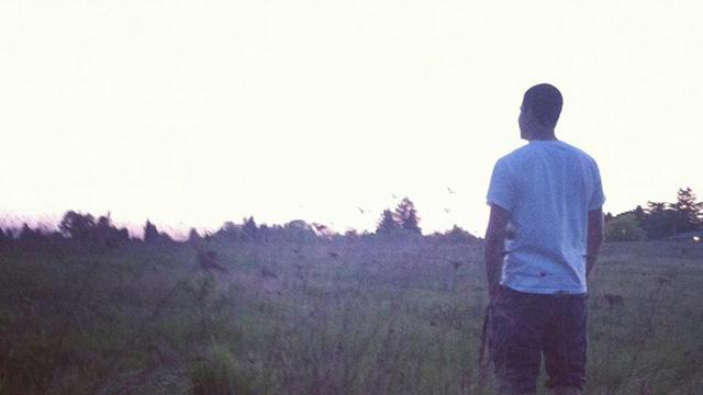 Jake Roberts, Jacob Tyler Roberts, Clackamas Town Center Shooting.