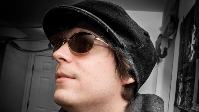 ryan lanza adam lanza facebook sandy hook