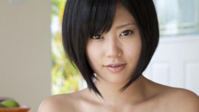 Uta Kohaku, Japanese Porn Star