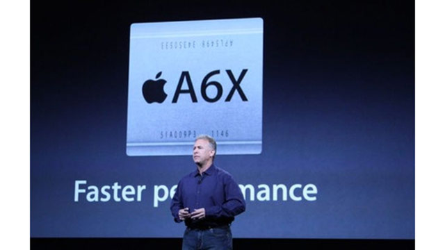 a6x-faster-performance