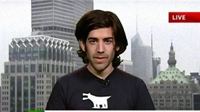 Aaron Swartz Activist
