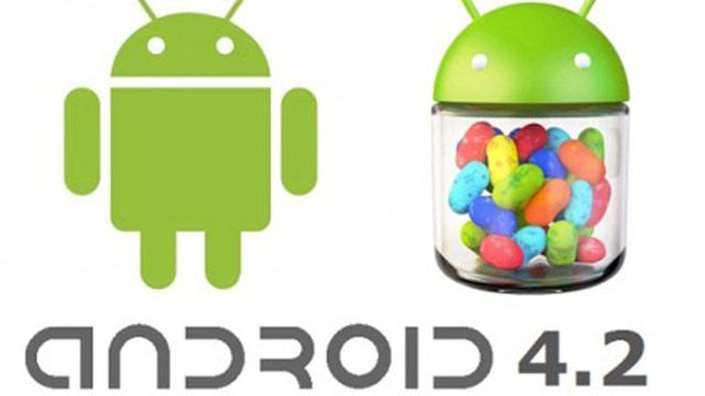 Android-4.2-Jelly-Bean1-e1353572662995