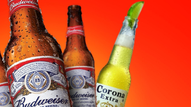 budweiser corona merger blocked by justice dept lawsuit heavy com