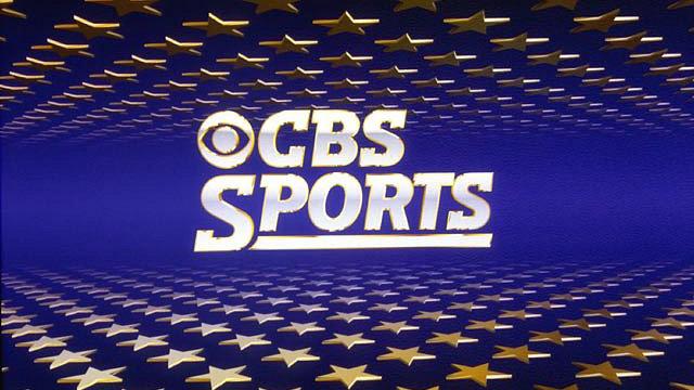 Donna Savettere CBS Sports