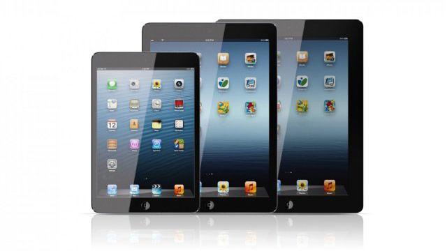 iPad-5-mockup-Martin-uit-Utrecht-001
