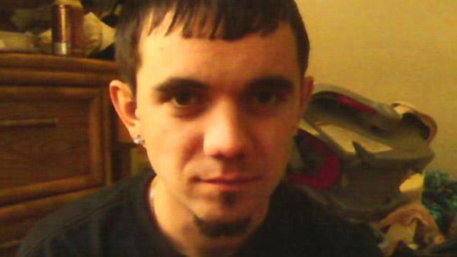 cannibal cop accomplice michael vanhise