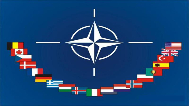 NATO Affected By Red October