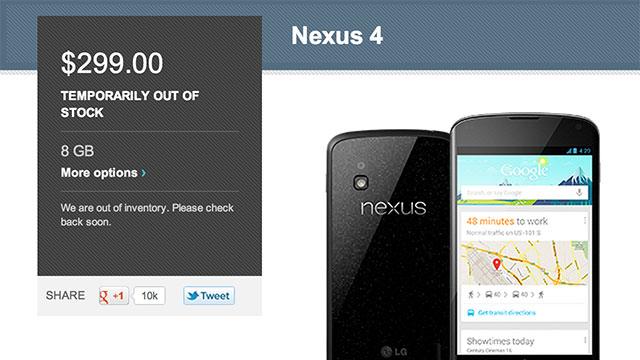 nexus-4-unlocked