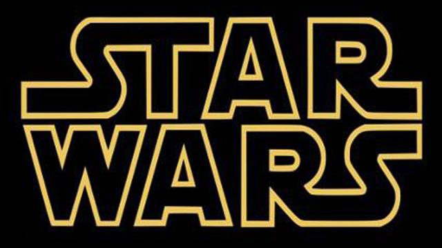 Star Wars, JJ Abrams, New Director Star Wars VII, Disney.